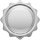 user vote silver medal