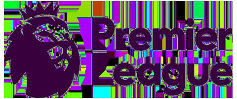 logo of England - Premier League 2017/2018