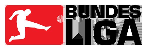 logo of Germany - Bundesliga 2017/2018