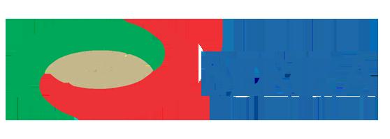 logo of Italy - Serie A 2017/2018