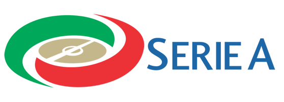 logo of Italy - Serie A 2019/2020