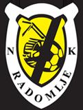 Radomlje team logo