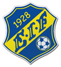 Eskilsminne IF team logo