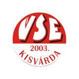 Kisvarda team logo