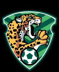 Chiapas FC team logo