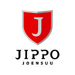 Jippo team logo