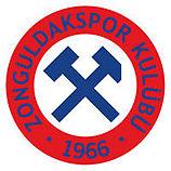 Zonguldak Komurspor team logo