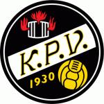 KPV team logo