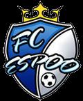 FC Espoo team logo