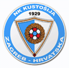 Kustosija team logo