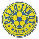 P-Iirot team logo