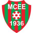 El Eulma team logo