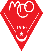 MC Oran team logo