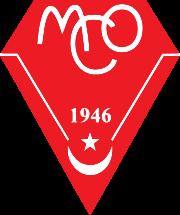 MC Oran team logo