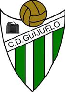 Guijuelo team logo