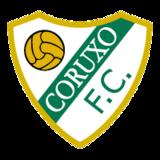 Coruxo team logo