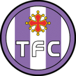 Toulouse team logo