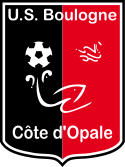 Boulogne team logo