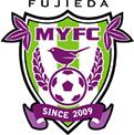 Fujieda MYFC team logo