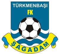 Sagadam team logo