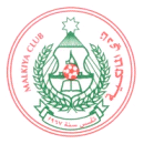 Malkiya team logo