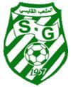 Stade Gabesien team logo