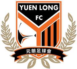 Yuen Long team logo