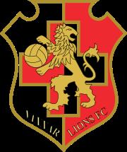 Naxxar Lions team logo