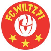 Wiltz team logo