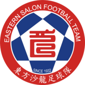 Eastern Salon team logo