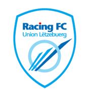 RFCU Luxembourg team logo