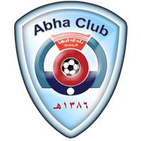 Abha team logo