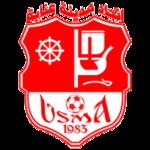 Annaba team logo