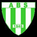 Amal Bou Saada team logo