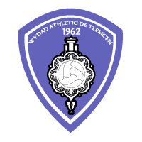 WA Tlemcen team logo