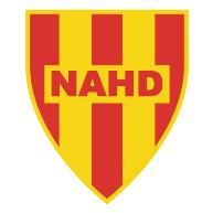 Hussein Dey team logo