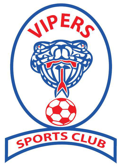 Vipers team logo