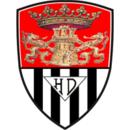 Haro Deportivo team logo