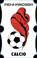 SS Pennarossa team logo