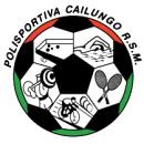 Cailungo team logo
