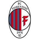 Fiorentino team logo