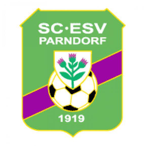 SC-ESV Parndorf team logo