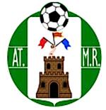 Atletico Mancha team logo