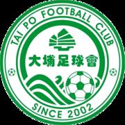 Wofoo Tai Po team logo