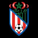 Moghreb Tetouan team logo