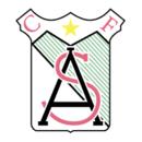 Atletico Sanluqueno team logo