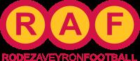 Rodez team logo