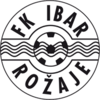 Ibar team logo