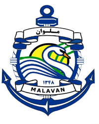 Malavan team logo