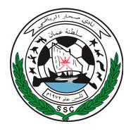 Sohar team logo
